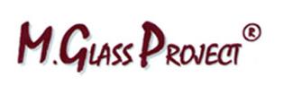 Butelki i opakowania farmaceutyczne , szklane, hurt | M.Glass Project